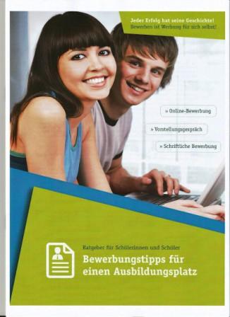 Bewerbungstipps Für Frauen Frauenseite Chemnitzde